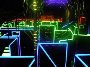 Laser Game - Stag Amsterdam Laser Games