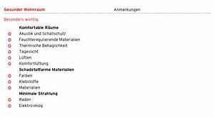 Was Heißt ökologisch : kologisch bauen priorit tenliste f rs pflichtenheft ~ A.2002-acura-tl-radio.info Haus und Dekorationen