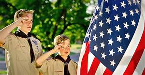 Church Issues Statement on Boy Scouts of America - Church ...