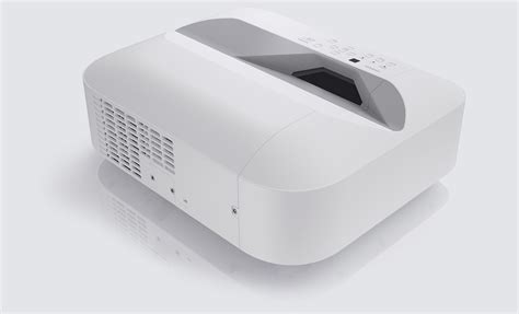 casio l free projector l free digital led hd office projectors
