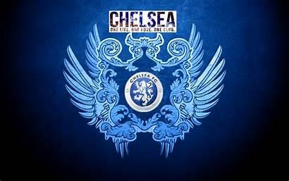 Football Chelsea Club Wallpapers Fc Desktop