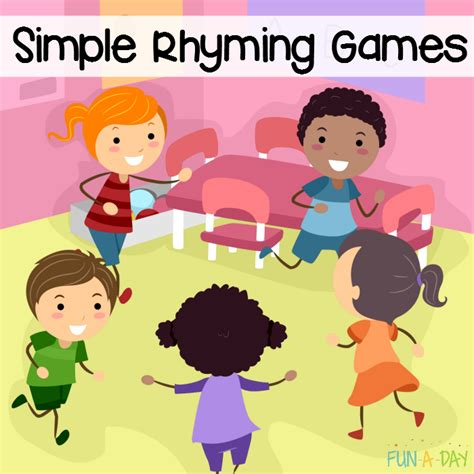 easy preschool games teach to plus activities taking turns 856