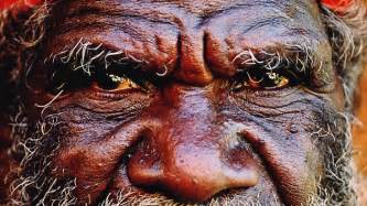 Sorry (not Sorry) Australia's History Of Ambivalence To Aboriginal Activism  Opinion Abc