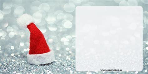 karten fuer weihnachten weihnachten karten ausdrucken von