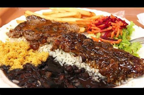 Decoding Northeastern Brazilian Food Helpgoabroad