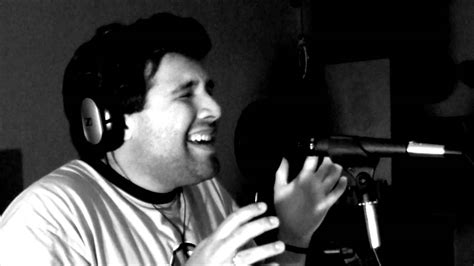 Vocal Cover (caleb Hyles)