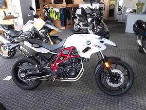 Bmw F700gs 2017 : bmw f 700 gs motorcycles for sale in texas ~ Dode.kayakingforconservation.com Idées de Décoration