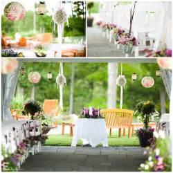 unique wedding themes unique wedding decor ideas pictures wedding decorations