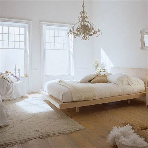 id馥 d馗o chambre cocooning 5 conseils pour une chambre cocooning so busy