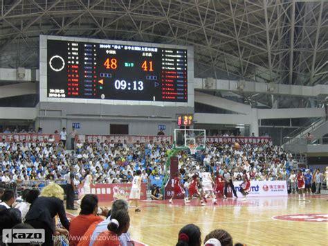 basketball scoring system success stories kazo vision