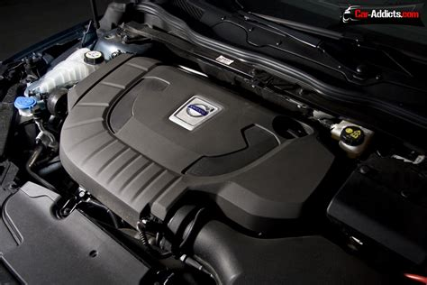 volvo   complete drive test prices