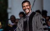 Famous Pastor's Kid Shares Great Advice For Students ...