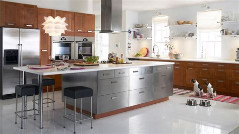 best place to buy kitchen island ikea kitchen layout although on a smaller scale for our 9190