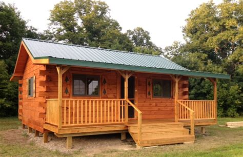 Yoder Sheds Brown City Mi by A Small Cabin That Can Be Placed On A Piling Foundation Or