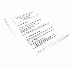 Calcul Frais Réels 2017 : my tax on web ~ Medecine-chirurgie-esthetiques.com Avis de Voitures