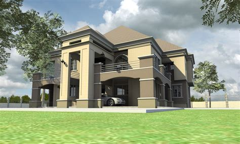 23 Best Architectural Design Of Residential Building