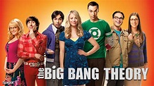 Belatedly, 'Big Bang Theory' Launches Production on New ...