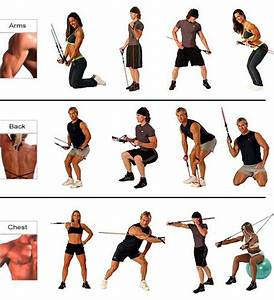 Biceps, archieven - sportflock