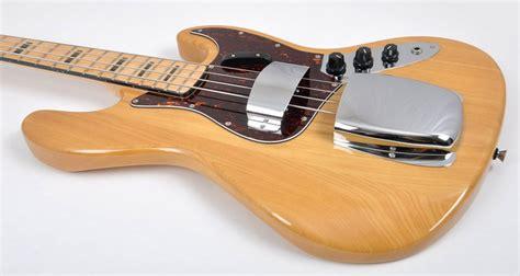 Cheap Bass Guitars For Sale