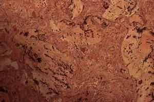 Dalles De Plafond A Coller : achat dalle de li ge murale et plafond coller ilets rouge li gisol ~ Nature-et-papiers.com Idées de Décoration