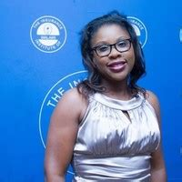 It started its operations in 2013 with the aim of providing comprehensive retail, commercial and industrial insurance solutions. tisunge chirwa - Sales and Marketing manager - Liberty General Insurance Uganda Ltd | LinkedIn