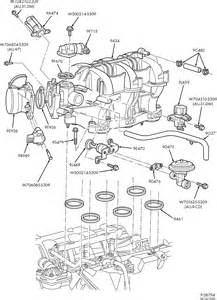 similiar ranger iv diagram keywords explorer engine parts diagram on 2000 ford ranger engine diagram 4 0