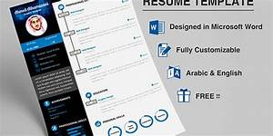17 microsoft word resume templates you can download free for Free resume download word