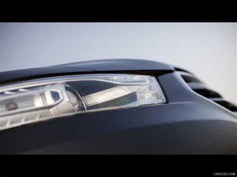 2013 ford taurus headlight wallpaper 53 1024x768