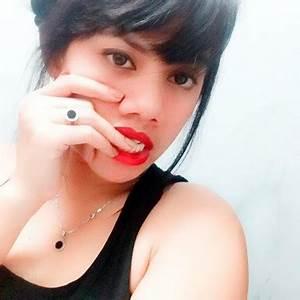 mulher desaparecida encontrada carbonizada