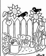 Ausmalbilder Planse Fruhling Fur Animale Malvorlagen Trappers Colorat Desenat Pentru Konabeun Cu Coloring Trapper Fise Template Trade sketch template