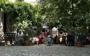 Brunchen In Saarbrücken : cafe restaurant kostbar nauwieser viertel innenhof biergarten bild von restaurant cafe kostbar ~ Orissabook.com Haus und Dekorationen