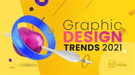 Jika belum, kamu sedang membaca artikel yang tepat. Trend Desain Grafis 2021 - Pengertian desain grafis terus berkembang mengikuti siklus masa ...