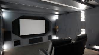 star wars inspired cinema for sale in western australia