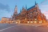 11 Amazing Things To Do In Munich, Germany - Hand Luggage ...