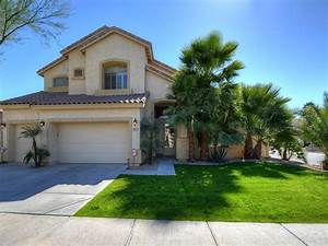5105 E Phelps Rd Scottsdale, AZ 85254 - Scottsdale Real ...