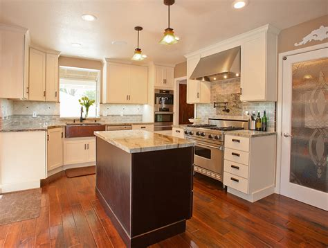 Bar Height Kitchen Island Kitchen Traditional With. Space Around A Kitchen Island. Small Open Kitchen. Kitchen Floor Ideas. Kitchen Island Electrical Outlets. Kitchen Chopping Block Island. Portable Island Kitchen. Small Country Kitchen Design Ideas. Small Kitchen Sets