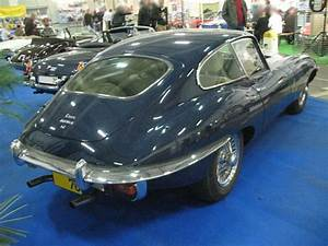 Jaguar Rouen : jaguar type e 2 2 1968 1971 autos crois es ~ Gottalentnigeria.com Avis de Voitures