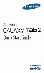 Samsung Galaxy Tab 2 Manual Pdf Newfoundland And Labrador
