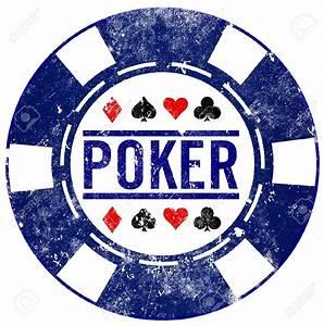 Image result for poker chip | печать | Pinterest | Poker ...