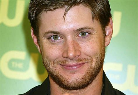 Light Hazel Contacts by Famous People With True Green Eyes Their Beauty
