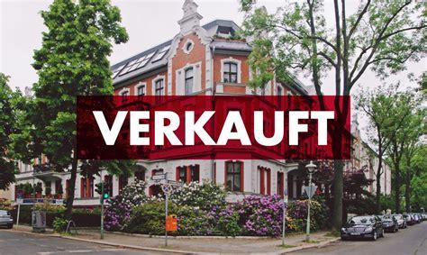 Botanischer Garten Berlin Wohnung by Verkauft Steglitz Am Quot Botanischer Garten Quot Wohnen