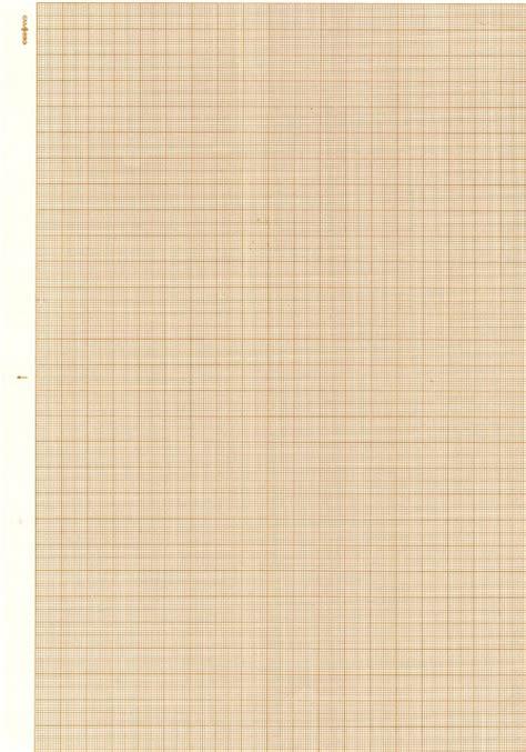 Daftar Harga Hoja Milimetrada A4 Pdf Para Imprimir Dibujo Y Termurah