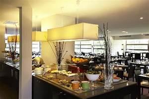Forges Les Eaux Spa : forges hotel forges les eaux france reviews photos price comparison tripadvisor ~ Nature-et-papiers.com Idées de Décoration