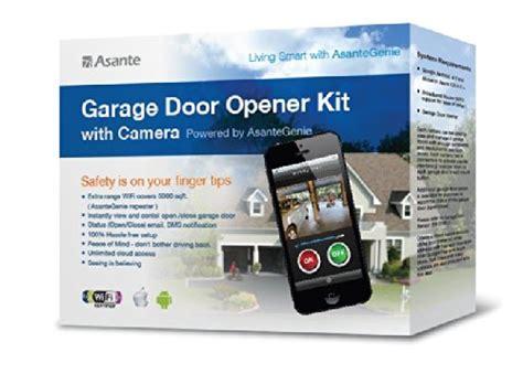 use phone as garage door opener best wifi garage door opener windows phone chamberlain