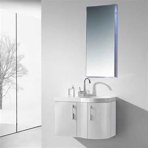 Badezimmer Farbe Wasserfest : trend gro es badezimmer neuesbad magazin ~ Markanthonyermac.com Haus und Dekorationen