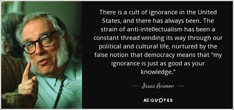 top  quotes  isaac asimov     quotes