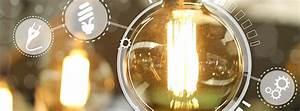 Beleuchtung Am Arbeitsplatz : energieeffiziente beleuchtung am arbeitsplatz energieeffizienz ~ Orissabook.com Haus und Dekorationen