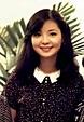 Photo: Deng Lijun 14 | Deng Lijun album | Hanson.Sun ...