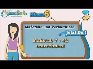 Dreisatz Rechnung : proportionalit t ~ Themetempest.com Abrechnung