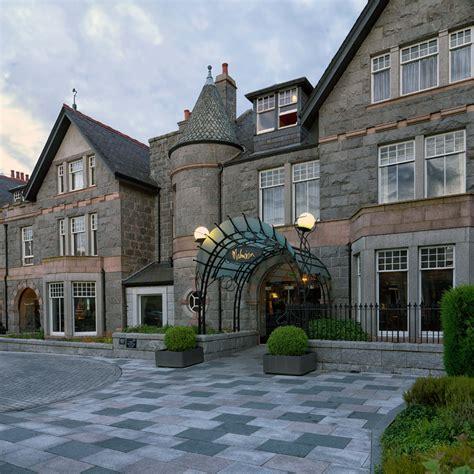 beds for aberdeen hotels boutique hotels in aberdeen malmaison